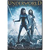 Underworld: Rise of the Lycans ~ Rhona Mitra