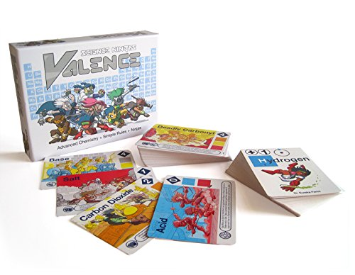 Science-Ninjas-Valence-Card-Game-Advanced-Chemistry-Simple-Rules-Ninjas-Teach-Kids-How-Molecules-Form-and-Chemicals-Interact