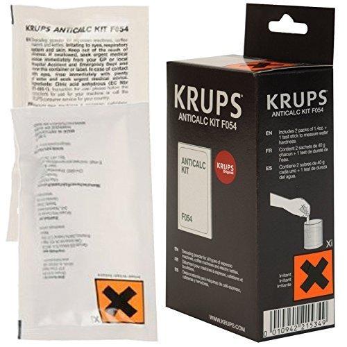 anticalcare, disincrostante, Anti-polvere