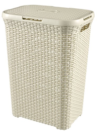 curver-189207-plastic-laundry-hamper-60-liters-white