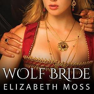 Wolf Bride Audiobook