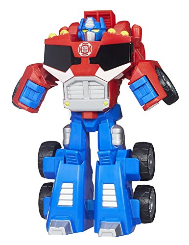 playskool-heroes-transformers-rescue-bots-optimus-prime-figura
