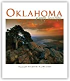 Oklahoma Simply Beautiful