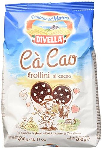 divella-frollini-cacao-magro-400g