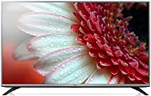 Comprar LG LF540V - Televisor FHD (1080x1920, 300 Hz), negro