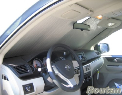 sunshade-for-volkswagen-routan-2009-2010-2011-2012-2013-heatshield-windshield-custom-fit-sunshade-06