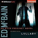 Lullaby: An 87th Precinct Mystery, Book 41 | Ed McBain