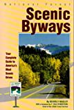 img - for National Forest Scenic Byways book / textbook / text book