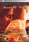Insatiable Wives AKA Animal Attraction (Unrated version)