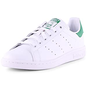 Adidas M20609, Tennis Garçon   de clients pour plus d'informations