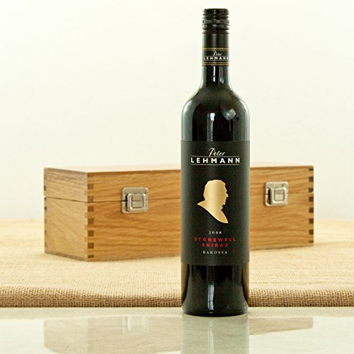 peter-lehmann-stonewell-barossa-shiraz-2008-in-an-oak-presentation-case