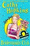 Zodiac Girls: Bridesmaids' Club (0330510274) by Hopkins, Cathy