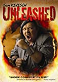 Sam Kinison: Unleashed! - Comedy DVD, Funny Videos