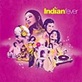 Various Indian Fever Vol. 4 (4CD)