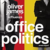 Office Politics | [Oliver James]