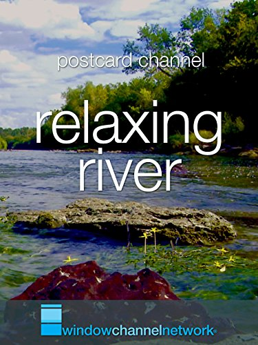 Colorado River Relaxation