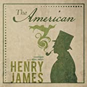 The American | [Henry James]