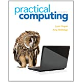 Practical Computing (3rd Edition) (Computers Are Your Future)