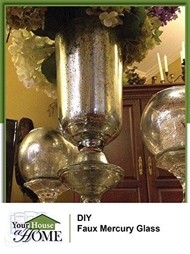 diy-make-unique-faux-mercury-glass-pieces