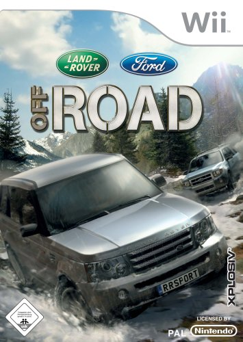 landrover-off-road