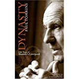 Dynasty: Fifty Years of Shankly's Liverpoolby Paul Tomkins