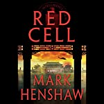 Red Cell: A Novel | Mark Henshaw