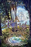 img - for A Portal for Your Thoughts (Tales of Lentari) (Volume 3) book / textbook / text book