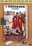 I Tenenbaum (CE) (2 Dvd)