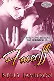 Faceoff (Heller Brothers Hockey Book 2)