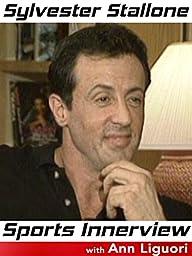 Sports Innerview: Sylvester Stallone