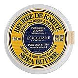 ロクシタン ピュアシアバター 150ml 保湿クリーム
