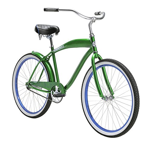 Diamondback Cruiser Bikes