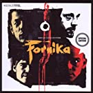 Fornika (Jubil�ums Edition)