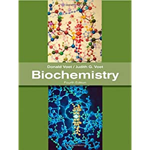 test bank solutions manual biochemistry voet 4th fourth edition rh voet biochemistry 4 blogspot com biochemistry student solutions manual voet pdf biochemistry student solutions manual voet pdf