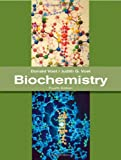 img - for Biochemistry (BIOCHEMISTRY (VOET)) book / textbook / text book