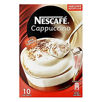 Nescafé Gold Blend Coffee 1 kg from Nestlè