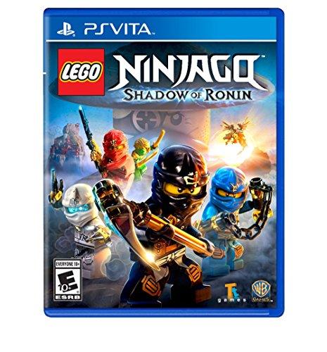 lego-ninjago-shadow-of-ronin-playstation-vita