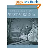 Buildings of West Virginia (Buildings of the United States)
