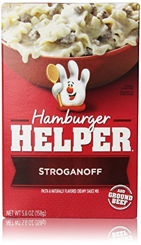 hamburger-helper-stroganoff-158g