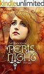 Marado: Legend�re Wesen (Peris Night 2)