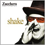 Shake (Ltd.Tour Edition)