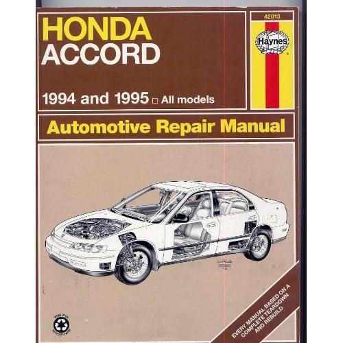 download chiltons honda accord repair manual diigo groups 2000 honda prelude owners manual pdf 2000 honda prelude owners manual