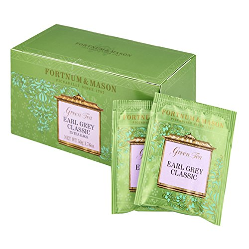 fortnum-mason-british-tea-green-tea-earl-grey-classic-25-count-teabags-1-pack-seller-model-id-gtegfl