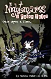 Once Upon a Time (Nightmares & Fairy Tales, Vol. 1) (0943151872) by Serena Valentino