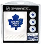 NHL Toronto Maple Leafs Embroidered T...