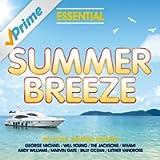 Essential - Summer Breeze