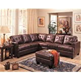 by Coaster Home Furnishings  (19)  Buy new:   $1,459.00  6 used & new from $1,350.00