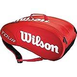 WILSON Tour 9 Racquet Bag