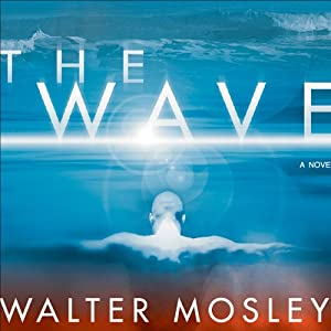 The Wave Audiobook