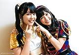 AKB48 公式生写真 ハート・エレキ 店舗特典 セブンネットショッピング 【多田愛佳&渡辺麻友】